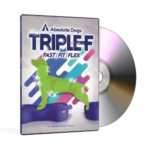 Triple F DVD