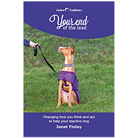 Your End Of The Lead book by Janet Finlay