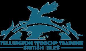 Tellington TTouch Practitioner (P2)
