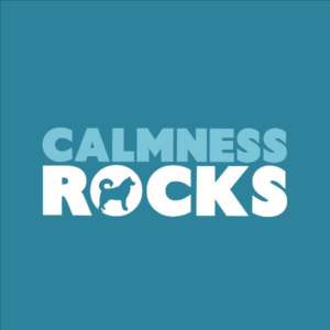 Calmness Rocks November 15th 10am