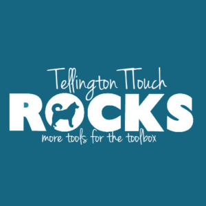 Tellington TTouch Rocks October 31st