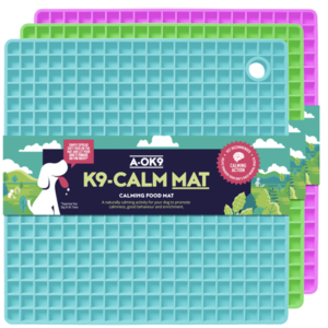 AOK9 Calm Mat