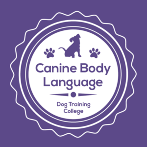 Canine Body Language Workshop October 30th 6pm