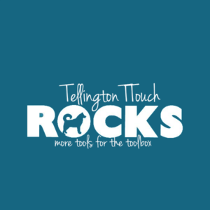 Tellington TTouch Rocks March 26th 6pm