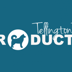 Tellington TTouch® Introduction May 29th 2021 – 10am