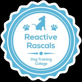 reactive rascals
