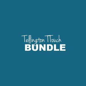 ttouch bundle
